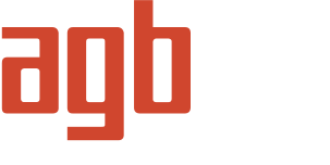 Asia Gaming News