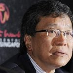 Lim family ups stake in Genting