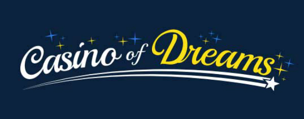 Casino Of Dreams Launches Affiliate Programme With Income Access Agb