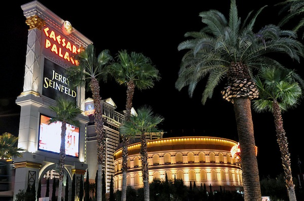 Your Daily Asia Gaming eBrief: Caesars sails into headwinds in Japan