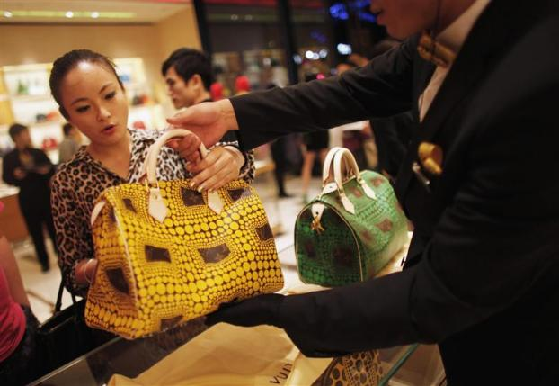 Your Daily Asia Gaming eBrief: What's driving change in Macau's visitor profile?