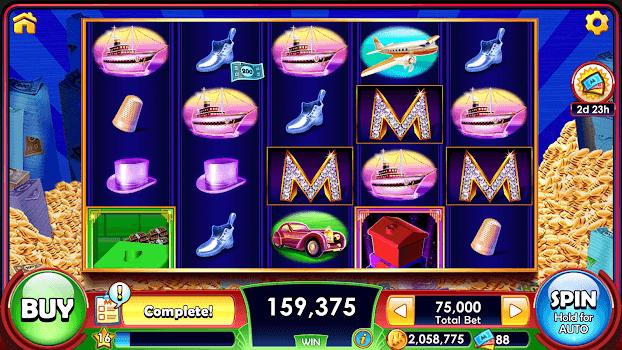 turning stone casino buffet Online