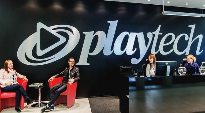 Is Playtech Asia Legit