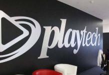 Playtech studio