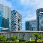 Melco Q3 revenue gains, with mass at record