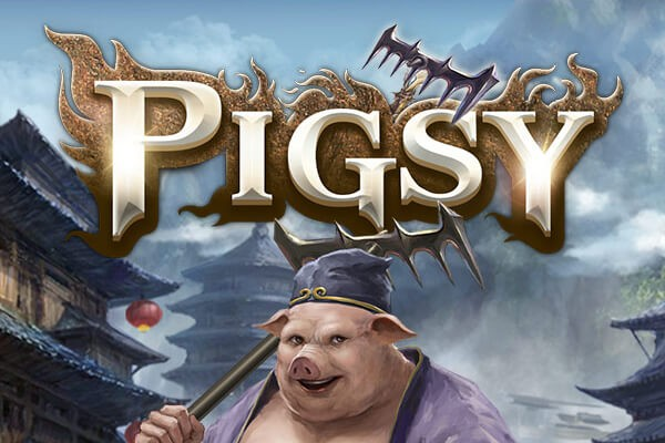 SA Gaming has announced the launch of its newest slot game, titled ...
