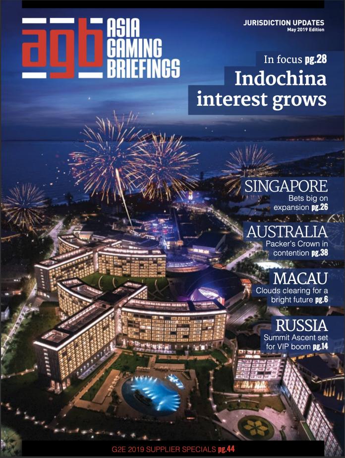 news, gambling, asia