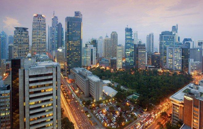 Manila (file)