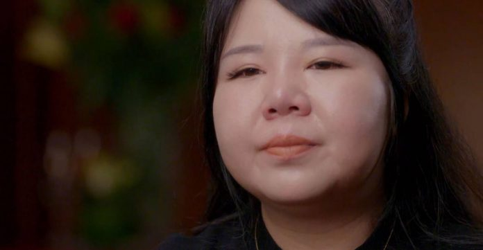 Jenny Jiang, crown resorts, whistleblower