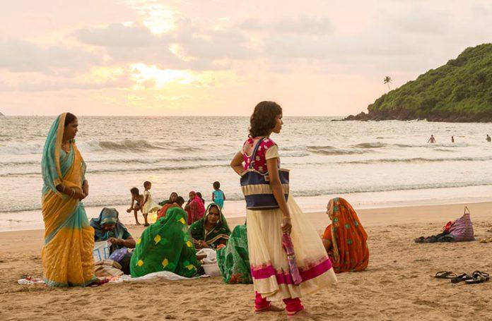 Goa Locals