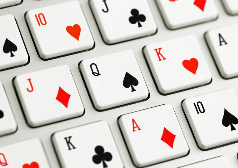 Online Casino Games Philippines