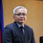 PH leading ASEAN efforts to protect privacy