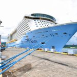 Philippines looking to expand cruise tourism industry