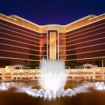 Wynn Macau estimates lowered on weaker high-end