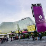 Mass and VIP volumes drive Okada Manila Q3 results
