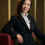 Constance Hsu:  Reflecting on the last 20 years of Macau gaming