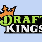 DraftKings merger leaves Kambi out in the cold