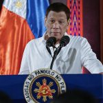 "Duterte gives POGOs three days to pay taxes before being ""punched"""