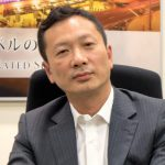 Ted Chan: Reflecting on the last 20 years of Macau gaming