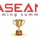 ASEAN Gaming Summit receives top accolade at Login Casino Awards