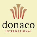 Donaco suffers weak financial results in December