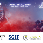 Betting on Sports America adds Pitch Competition to 2020 Agenda