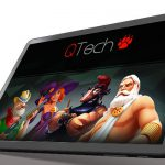QTech Games seeds Thunderkick players in its latest Tournament rollout
