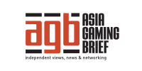 asia, gaming, news, gambling, news, macau