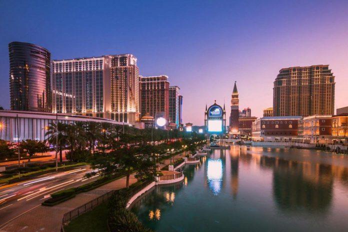 Macau casinos to be more profitable