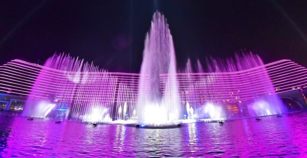 Philippines casino
