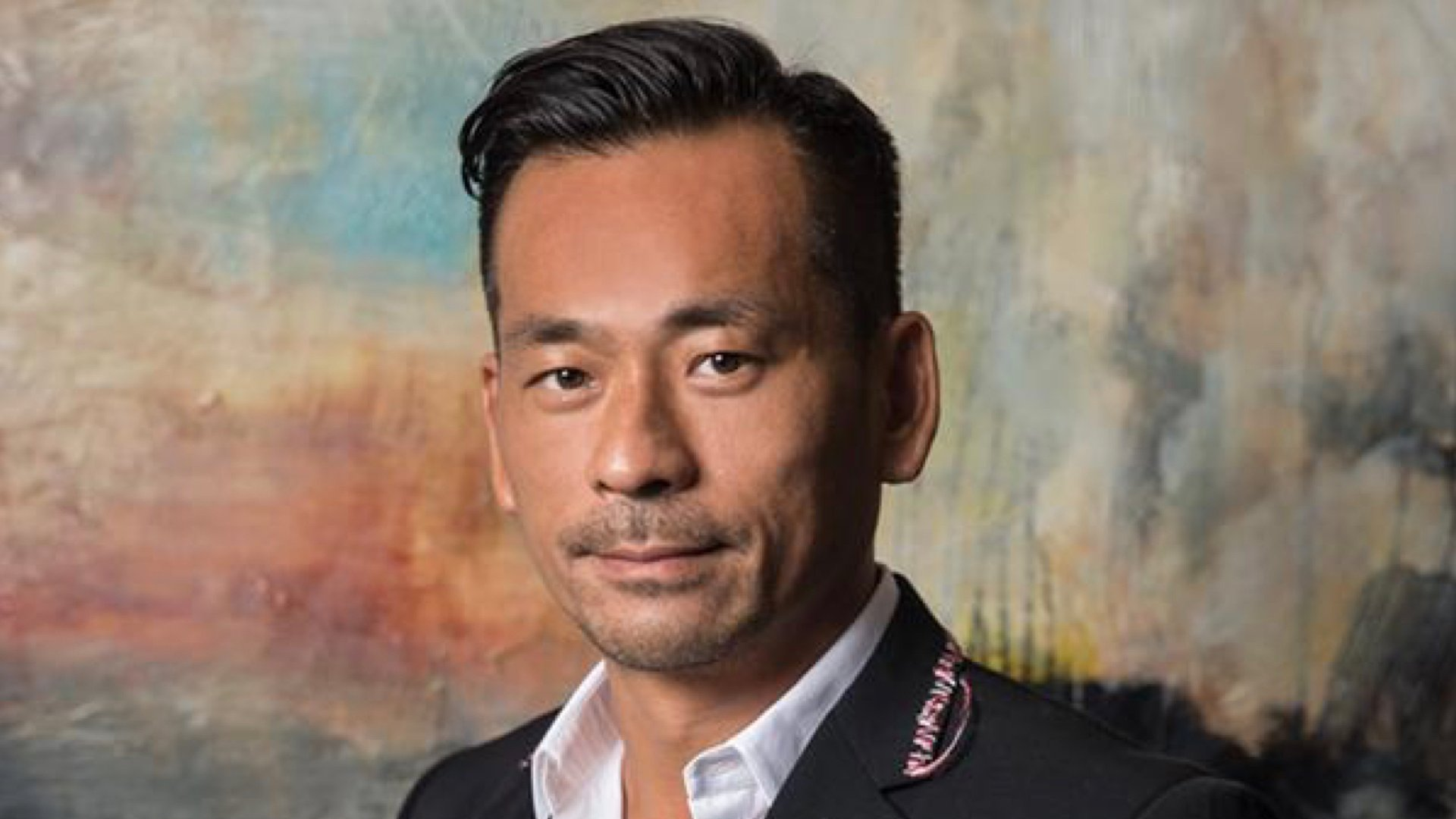 Alvin Chau provides US$500 million in personal funds to boost Suncity | AGB