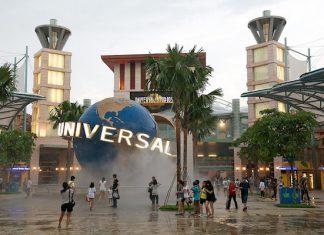asia gaming news, singapore