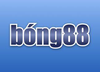 Vietnam authorities arrest 22 in major online gambling ring bust