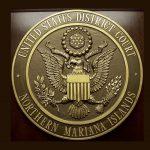 Tax Office to trump Pacific Rim in IPI spoils