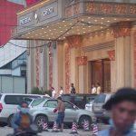 Cambodia casino reopenings underway