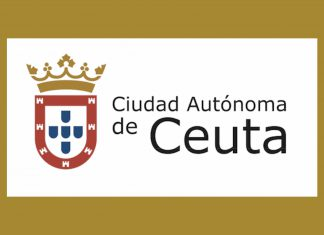 Ceuta, Up and coming igaming jurisdiction