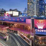Crown execs fail to shine in probe