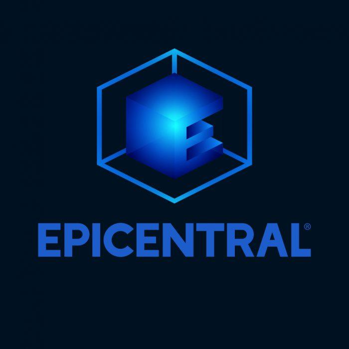 EPICENTRAL