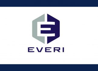 Everi's CashClub integrates old and new payment methods