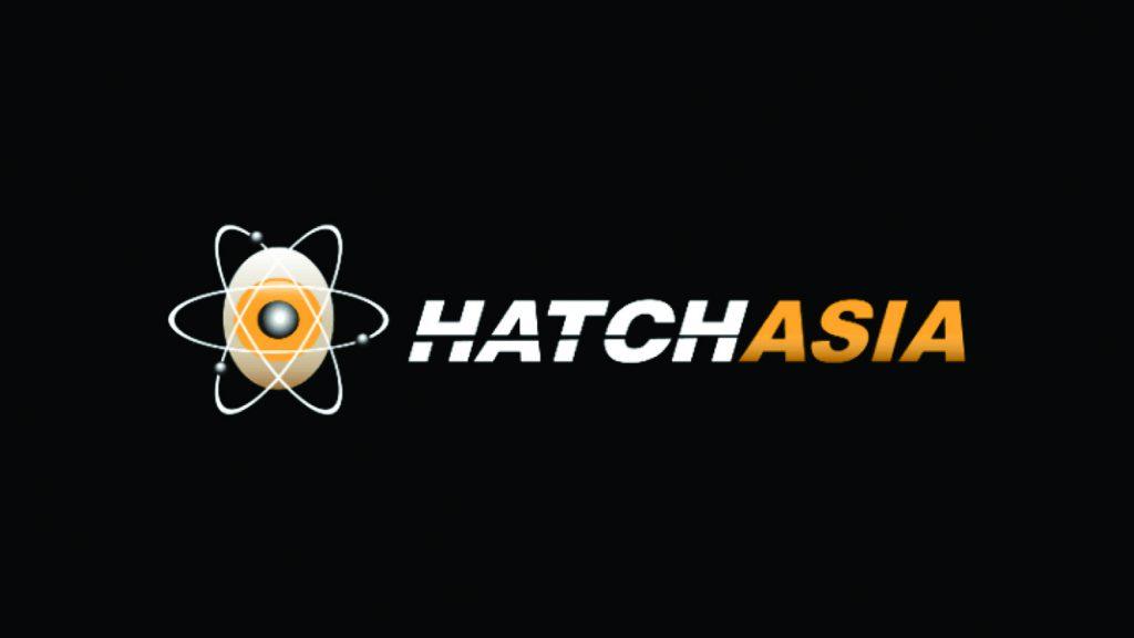 Hatchasia philippines