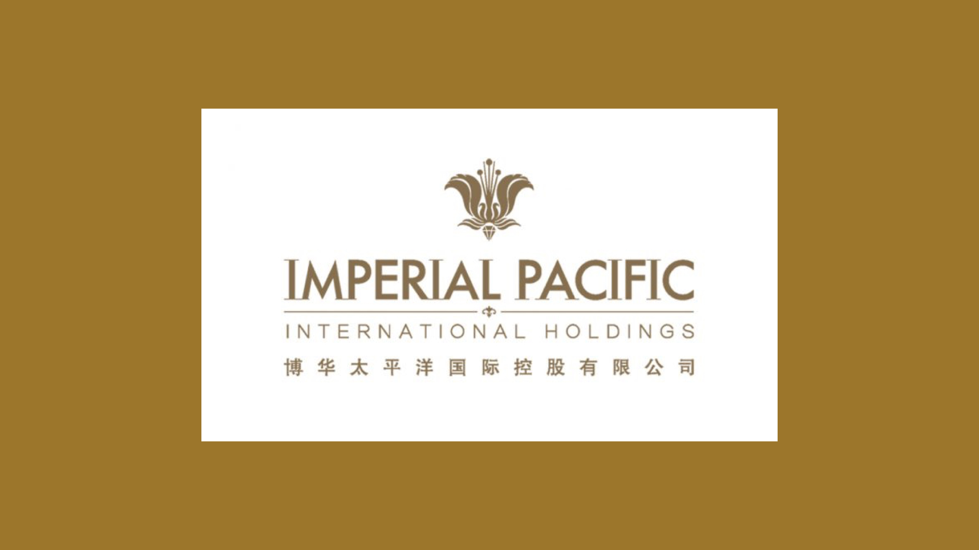 IPI asks to pay its overdue casino license fee in installments