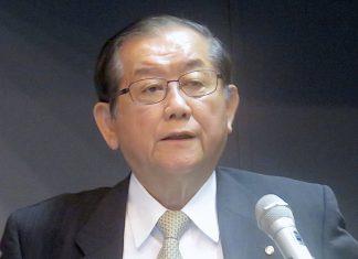 Hokkaido's Kamori faces imprisonment in 500 .com bribery case
