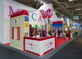 MGTO to restart tourism marketing in China