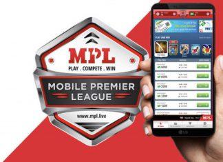 MPL raises US$90 million in new funding