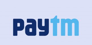 Paytm and Google dispute over suspected gambling payments