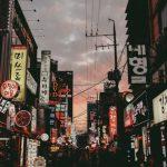 Navigating Korea's online maze
