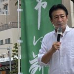 Akimoto heading for rearrest in bribery scandal