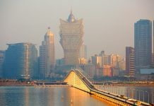Macau - Q2 focus on cost cuts and recovery timing