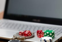 Will Malaysia open up to online gambling?