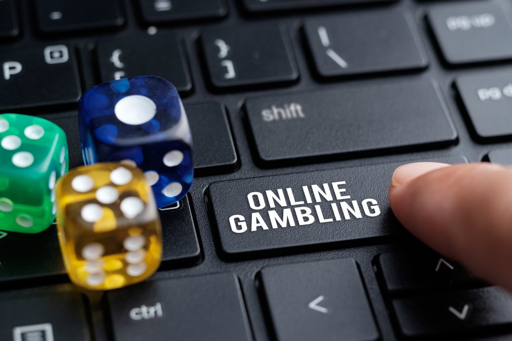 Online gambling cases double in Sarawak during Covid-19 | AGB